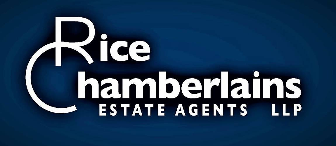 Rice Chamberline Estate Agents LLP are proud sponsors of Moseley Ashfield Cricket Club