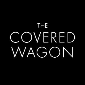 The Covered Wagon Proudly Sponsor Moseley Ashfield Cricket Club