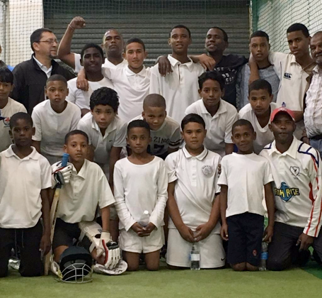 The-excitement-builds-for-young-members-of-Fish-Rite-Hanover-Park-Cricket-Club